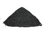 La escoria es un subproducto de la purificación de metales.