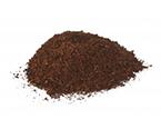Es un sustrato elaborado con el fin de aportar directamente nutrientes asimilables por las plantas