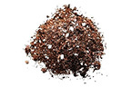 Sustrato ideal para cultivo de plantas carnívoras. Es un sustrato pobre en nutrientes con PH adaptado.