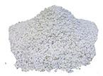 Es un mineral natural del grupo de las riolitas.