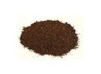 Sustrato especialmente formulado para iniciar cultivos de hortalizas proporcionando el medio ideal para la germinación de semillas.