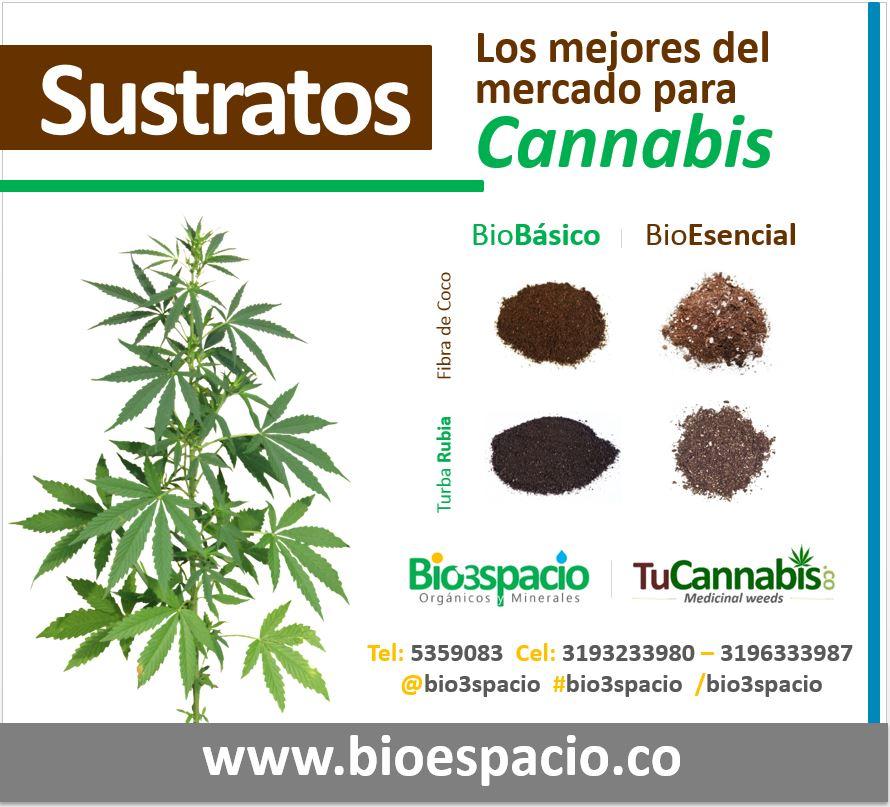 publicidad-sustratos-cannabis