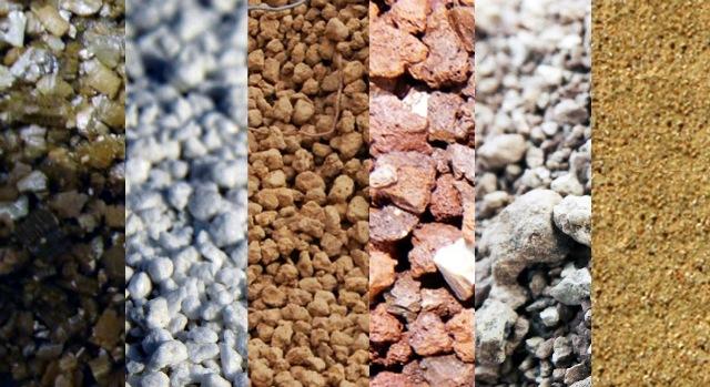 arlita-perlita-vermiculita