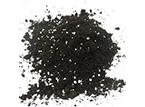 Sustrato idóneo de origen orgánico para la siembra y esqueje de todo tipo de plantas.