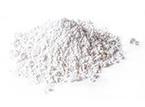 Es un compost 100% orgánico que combina todos los nutrientes esenciales N-P-K, otros macro y microelementos.