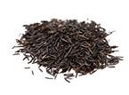 La cascarilla de arroz quemada es considerada uno de los mejorantes de suelo más utilizado.