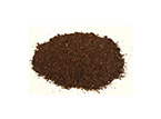 Sustrato adecuado para las plantas que necesitan terreno ácido para su desarrollo como las hortensias