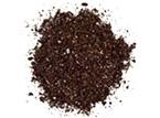 Sustrato especial 100% orgánico que permite el crecimiento y la floración en interior como en exterior del cannabis.